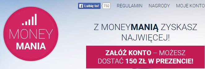 MoneyMania 2015 - Strona główna_2015-12-02_00-31-54