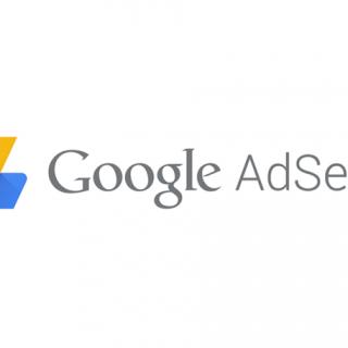 logo adsense - Szukaj w Google_2016-04-03_00-06-20